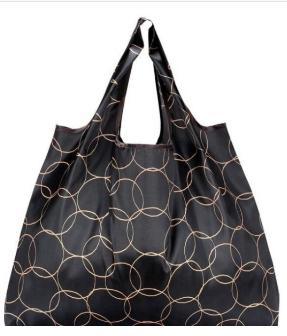 BAGCU Shopper Bag
